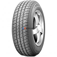 PCR OE 파워스타 Power Star 756 195/70R14 91T