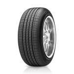 OET(65 S) 옵티모 (OPTIMO) H426 P205/65R16H