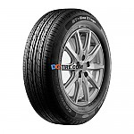 GT 에코 스테이지 (GT ECO STAGE) 205/60R16 92H
