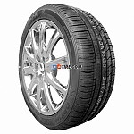 OET(UHP) 옵티모(Optimo) H108 245/45R19 98W