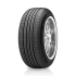 OET(UHP/HP) 옵티모 (OPTIMO) H426 205/45R17V