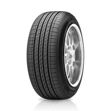 OET(UHP/HP) 옵티모 (OPTIMO) H426 P235/55R19H