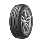 OET(UHP) 키너지 GT(Kinergy GT) H436 225/60R17H