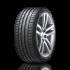 벤투스 S1 에보2 (Ventus S1 evo2) K117 235/40ZR18(Y) XL