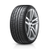 벤투스 S1 에보2 (Ventus S1 evo2) K117 275/40ZR19Y XL