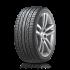 벤투스 V12 에보2 (Ventus V12 evo2) K120 305/30ZR19Y XL