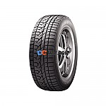SUV/RV용 아이젠 RV (IZEN RV) KC15 235/60R18H XL - 겨울용