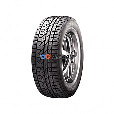 SUV/RV용 아이젠 RV (IZEN RV) KC15 275/40R20W XL - 겨울용
