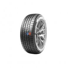 크루젠 프리미엄 (CRUGEN premium) KL33 245/60R18V