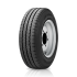 OET(65 S) RA08 215/65R17T XL