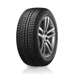 아이셉트 에보2 SUV(icept eve2 SUV) W320A 235/60R18H XL - 겨울용