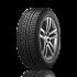 아이셉트 에보2 SUV(icept eve2 SUV) W320A 245/50R20V - 겨울용