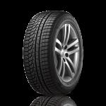 아이셉트 에보2 SUV(icept eve2 SUV) W320A 255/50R19V XL - 겨울용